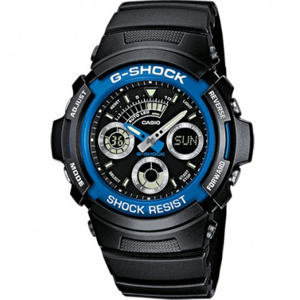 Casio Herre G-Shock