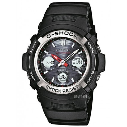Casio Herrre G-Shock