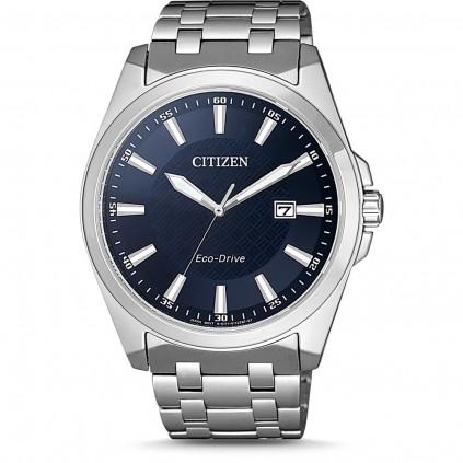 Citizen herre BM7108-81L