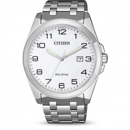Citizen herre BM7108-81A