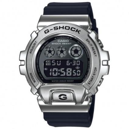 Casio herre G-Shock GM-6900-1ER