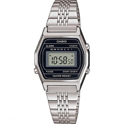 Casio LA690WEA-1EF