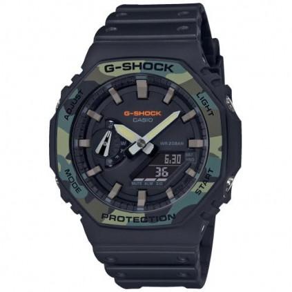 Casio  Herre G-Shock